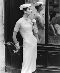 Classic Hollywood Fashion Bing Images by Coco Chanel U0027s Little Known Flirtation With Golden Age Hollywood