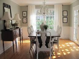 Open Kitchen Living Room Paint Ideas Light Grey Dining Room Ideas Decorin
