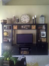 Living Room Entertainment Center Ideas 16 Best Ak Client Ideas Images On Pinterest Home Ideas Homes