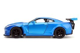 nissan gtr model car nissan gt r r35 ben sopra 1 24 1 24 scale and smaller and