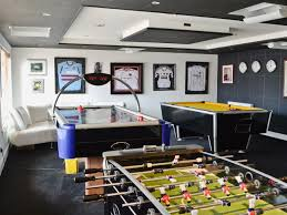 hockey bedrooms hockey bedroom decor home design ideas and pictures