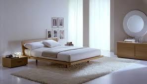 Light Wood Bedroom Chic Italian Bedroom Furniture Selections