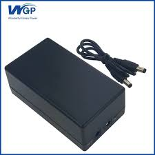 backup power 9v promotion shop for promotional backup power 9v on