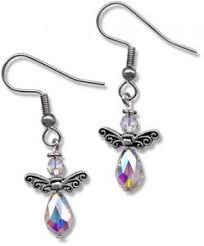 Beaded Chandelier Earrings U2013 Tracy Rings And Things