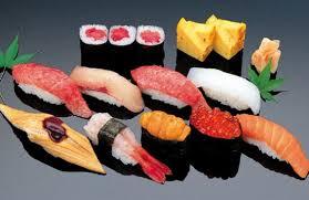 spécialité japonaise cuisine sushimakicuisine7 jpg