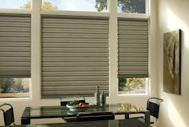 window treatments by design interiors