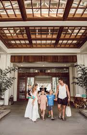 Hawaii travel dresses images Hawaii travel guide 9 things to do at the four seasons oahu jpg