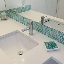 amazing mid century modern bathroom tile and mid century modern