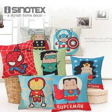 Marvel Baby Bedding Superhero Bedding Baby And Kids Marvel Super Hero Stu Msexta