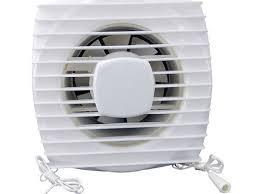 attic exhaust fan lowes install a whole house fan attic fans lowes vendermicasa