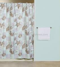 walk in shower for small bathroom bathroom decor