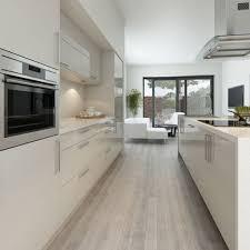 Grey Kitchens Ideas Grey Kitchen Design Best 25 Grey Kitchens Ideas On Pinterest Grey