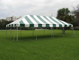 white tent rental tent rentals table chair rentals in ludlow ma bounce house