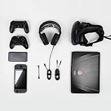 black friday deals gaming headsets amazon com steelseries arctis 3 all platform gaming headset for