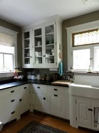 how tall are upper kitchen cabinets are 48 uppers too tall