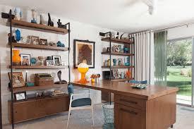 online home decor catalogs online home decor catalog full size of home decor stores home