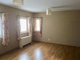 am ager chambre 8m2 appartement 1 chambre avec parking à 300m de la gare immoweb ref