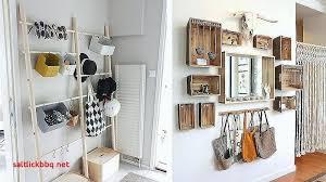 rangement poubelle cuisine meuble poubelle cuisine meuble de cuisine le bon coin pour idees de