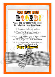boo halloween poem buzztopics keywords suggestions for boo ghost poem