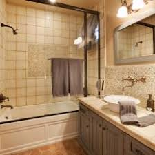 world bathroom ideas photos hgtv