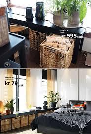 Diy Bedroom Storage 19 Best Men U0027s Bedroom Designs Images On Pinterest Bedrooms Home