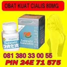 vimax makassar 081318384066 obat kuat cialis tadalafil 80mg shop