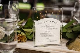 christa alexandra designs stationery wedding invitations connecticut