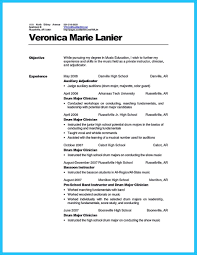 dance resume objective audition resume template resume template professional resume audition resume template acting resume template free audition theater list educational theater and film tv how