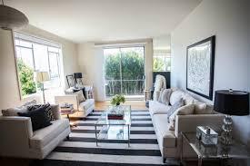 Home Decor San Francisco Apartment Decorating Moi Contre La Vie