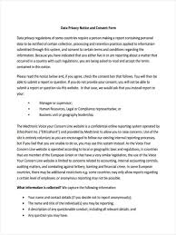 100 hipaa policy template uat manager cover letter