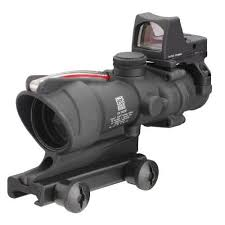 amazon acog black friday forum 138 best optics images on pinterest firearms night vision and