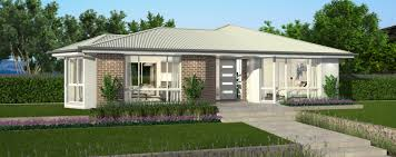 house designs tasmania montagu 159 wilson homes