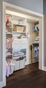Baby Closets Baby Closet Deep Return Hi Austin Morgan Closets