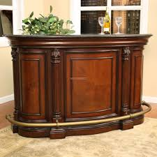 Cheap Home Bars by Exellent Cheap Home Bar Furniture Best 25 Bars Ideas On Pinterest