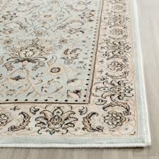 safavieh cowhide rugs rug peg607l persian garden area rugs by safavieh