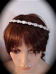 hair jewels headpieces and hair jewels collection the bridal