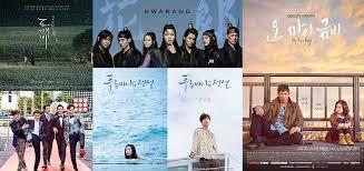 film korea yang wajib ditonton drama korea yang wajib ditonton sebelum 2017 harpersbazaar co id