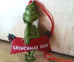 best christmas ornaments for your tree that are l a centric