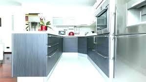 kitchen cabinets carcass kitchen cupboard built in kitchen cabinet kitchen cabinets carcass