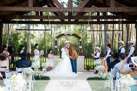 cheap wedding venues in houston 19 unique outdoor wedding venues houston wedding idea
