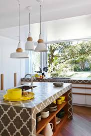 kitchen pass through design m4y us