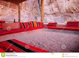 arabisches sofa arabische sofas stockbilder bild 21678064