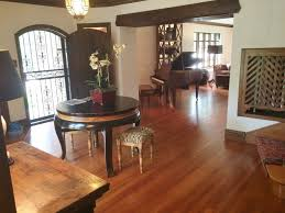 historic designer moving sale the courtyard we can accept cash checks visa mastercard and discover with appropriate identification garage sale items will be cash only