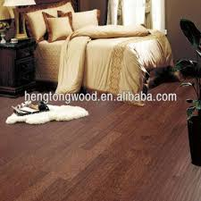 wood flooring prices engineered wood flooring manufacturer