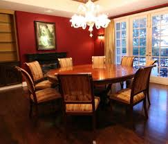 dining room furniture los angeles beverly hills los angeles dining
