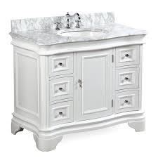 42 Bathroom Vanity Cabinets Bathroom Vanity 42 Inch Vanity Cabinets For Bathrooms 42 Inch