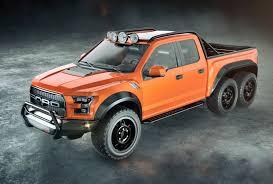 widebody truck bmw m3 vorsteiner widebody rear bumper vents