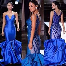 cheap party dresses usa online cheap party dresses usa for sale