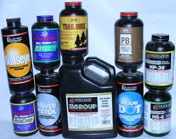 choosing the right gunpowder reloading part 2 gunsamerica digest