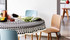 Dining Room Tablecloth Vitra Tablecloths